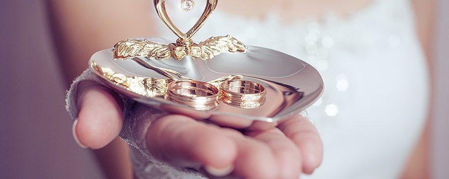 Как правильно организовать свадьбу,праздник?