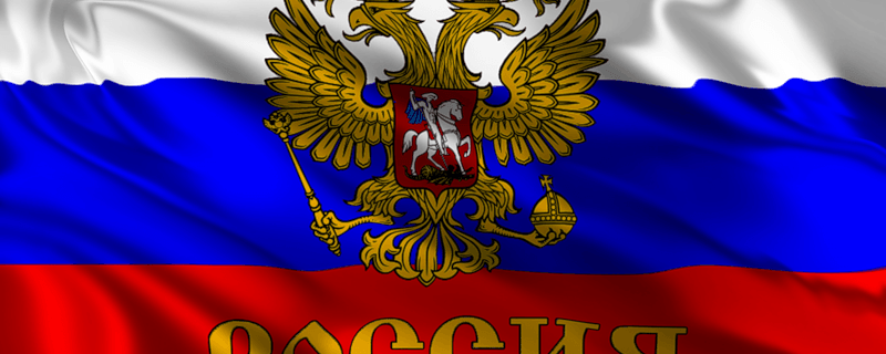Как!? Российская имиджевая сеть Моя Визитка вытолкнула американскую LidenkIn?