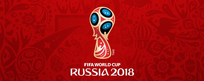 Ч.М по футболу прогнозы