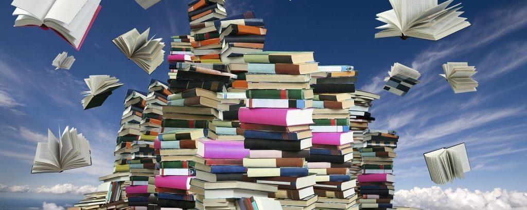 Лучшие книги отзывы