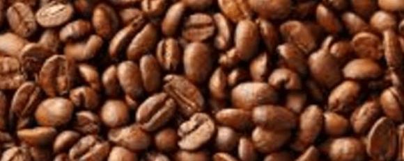 Добрый кофе