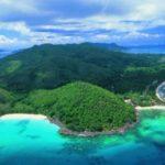 b 630 311 16777215 00 uploads countries Seychelles Praslin PraslinIsland