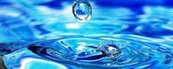 10 фактов о воде!