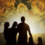 Смысл духовной жизни Моя Визитка
