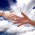 Светлана Власова Почему важно прощать