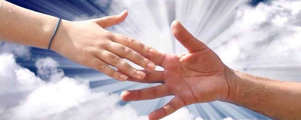 Почему важно прощать