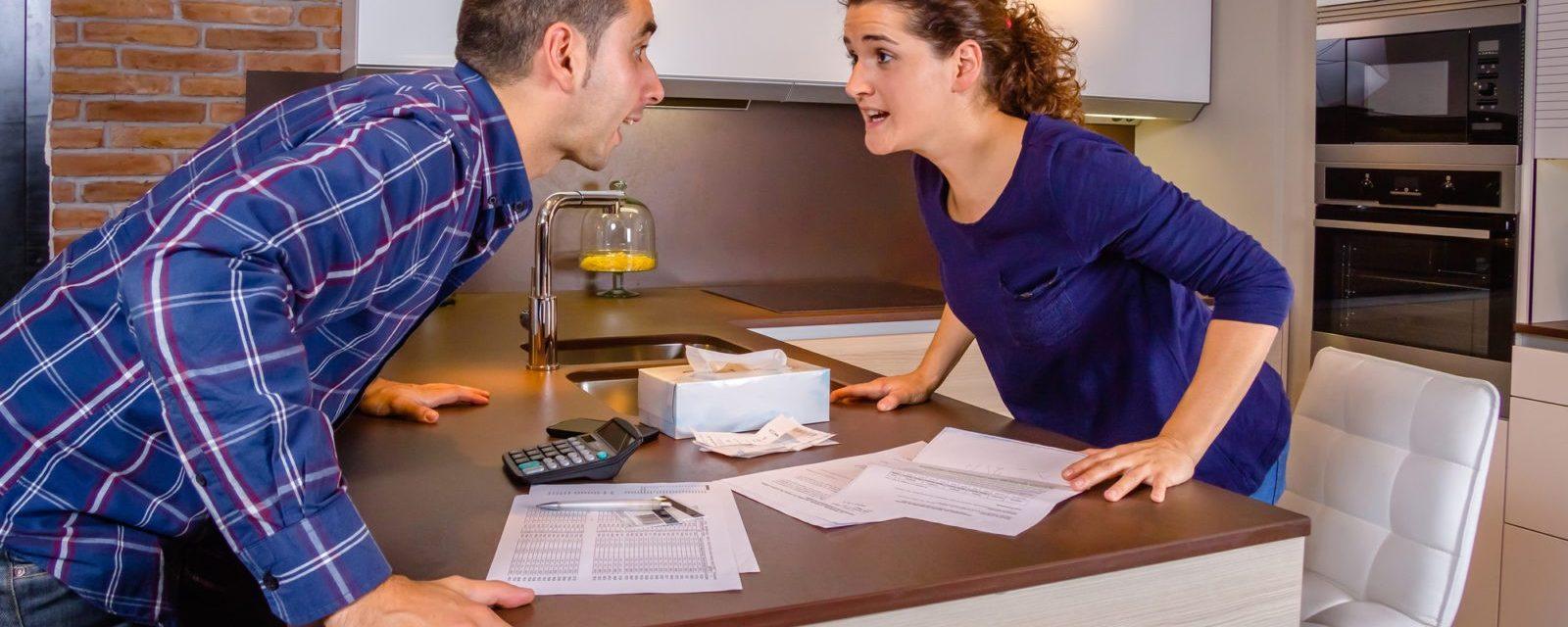 Для чего нужен профессиональный юрист по жилищному спору?