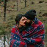392 300 45275 blanket couple covered 2574655 1