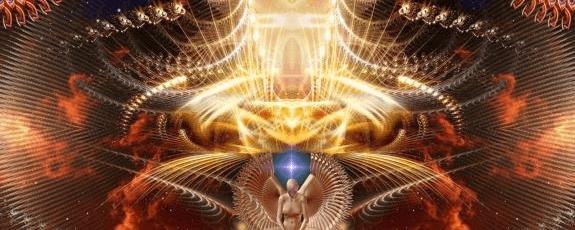 Что такое «Уровень Сознания»?