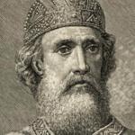 Святой Владимир - благотворительность крестителя Руси