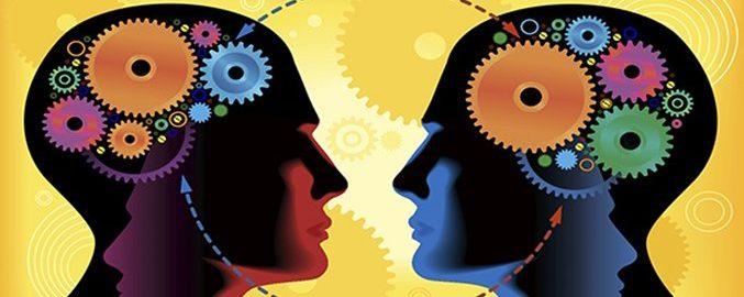 Телепатия – чтение мыслей