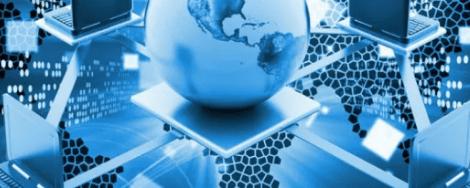 Визитная карточка — Переход в электронный вид