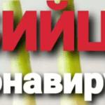 Opera Снимок 2020 04 08 115200 yandex.ru