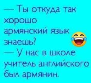 WhatsApp Image 2020 05 07 at 10.44.20