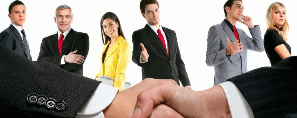 Важность делового общения в бизнесе и как его улучшить!