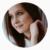 Рисунок профиля (Ksenia Siberian Вlogger)