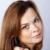 Рисунок профиля (Екатерина Чернобережская)