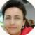 Рисунок профиля (Ольга Осокина)