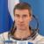 Рисунок профиля (Сергей Крикалев Российский космонавт)