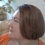 Рисунок профиля (Светлана Власова МГУ Ломоносова)