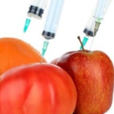 Логотип группы (Здоровое питание)