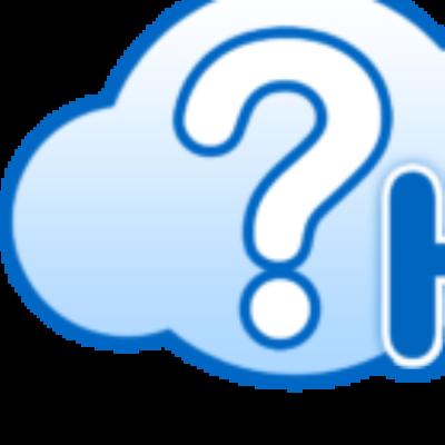 Логотип группы (Как определить ложь)