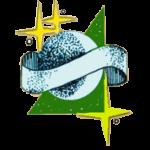Логотип группы (Беляевская премия)