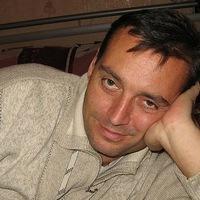 Рисунок профиля (Константин Терешин)