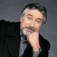 Рисунок профиля (Николай Буянов)