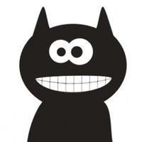 Рисунок профиля (Злая Сосиска)